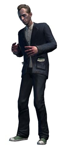 File:DII Johnny Powell in-game.jpg
