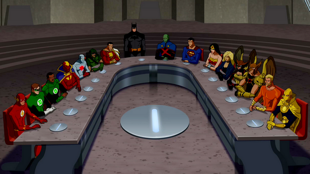 File:Justice League.png