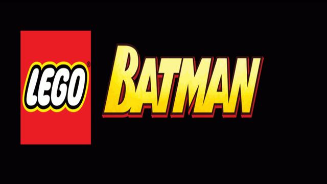 File:Lego Batman.png