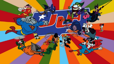 File:Justice League of Animals.png