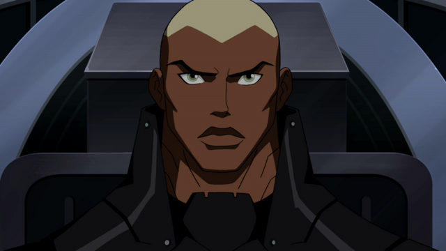 File:Aqualad 2016.png