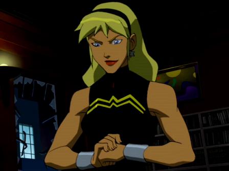 File:Wonder Girl.png
