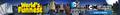 Thumbnail for version as of 19:49, September 22, 2012