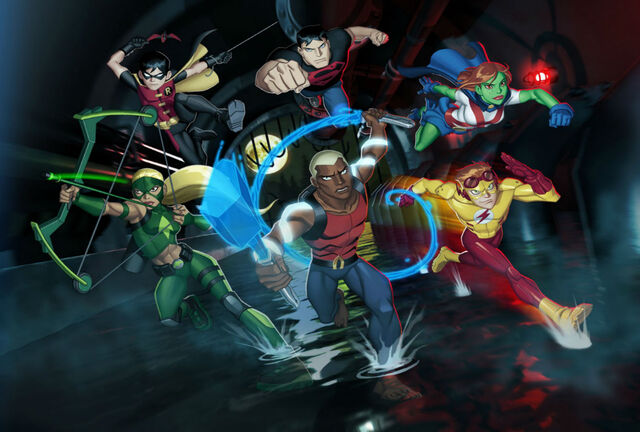 File:Youngjustice.jpg
