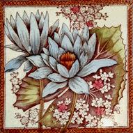 Floral 12