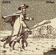 December43