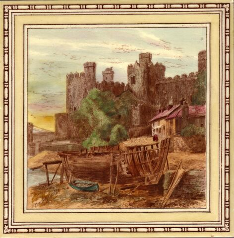File:Conway Castle 8in.JPG