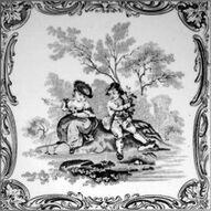 Watteau 06