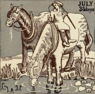 July43