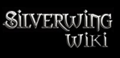 File:Silverwing WordMark.png