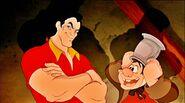 Gaston-Le-Fou-disney-princess-20740029-1280-714