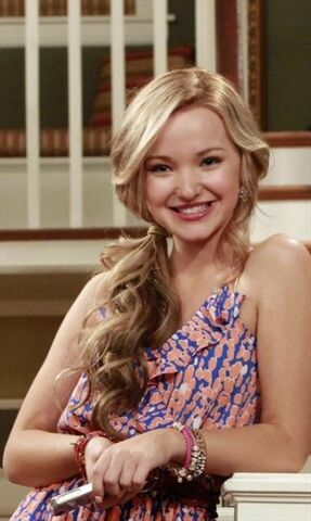 File:Dove on Liv and Maddie.jpg