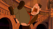 Are you okay beauty-and-the-beast lefou gaston8