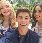 Dove-Shawn-Sofia