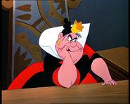Queen-of-hearts-8