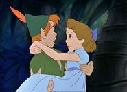 Peter-Pan-and-Wendy-Darling-peter-pan-14526249-576-416