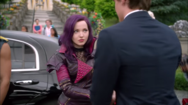 File:If Only-Dove Cameron49.png