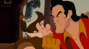 Are you okay beauty-and-the-beast lefou gaston1