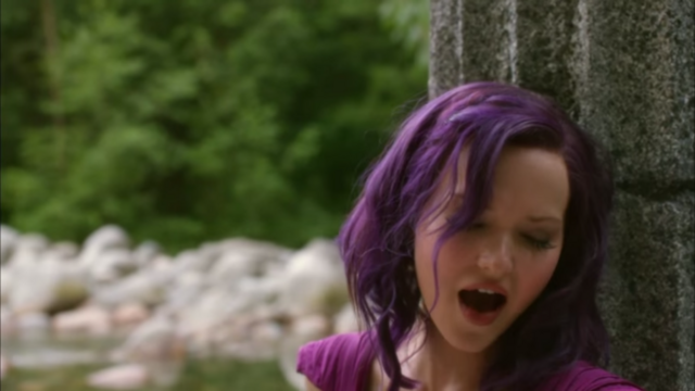 File:If Only-Dove Cameron121.png
