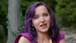If Only-Dove Cameron84