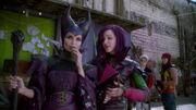 Maleficent-13