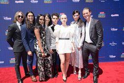 Radio-Disney-Music-Awards
