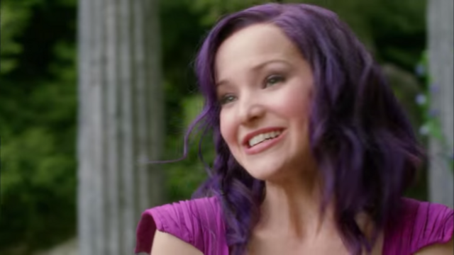 File:If Only-Dove Cameron82.png