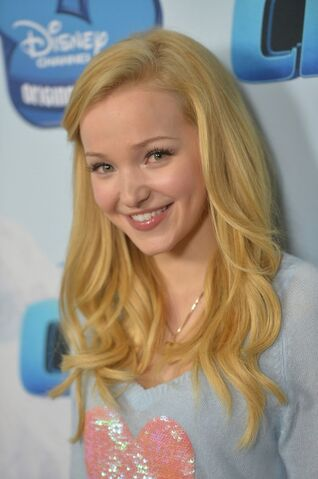File:Dove Cameron 2013 (12).jpg