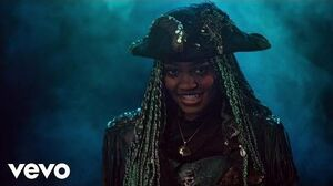 "What's My Name (From ""Descendants 2"" Official Video)"