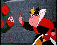 Queen-of-Hearts-disney-villains-982379 720 576