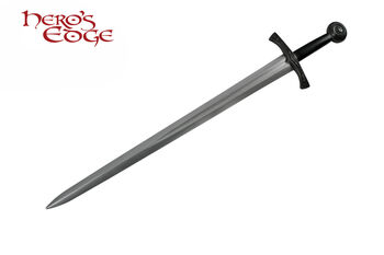 Foam Padded Excalibur Sword LARP Cosplay 38246.1362194663.1000.675