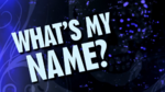 What's-My-Name-Lyrics-21