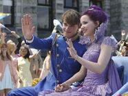 635646919225077794-DESCENDANTS-DISNEY02