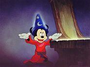 Walt-Disney-Screencaps-Mickey-Mouse-walt-disney-characters-34616016-4314-3240