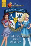School-of-Secrets-Ally's-Mad-Mystery
