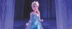 How-to-be-Bold-As-Told-by-Disney-Characters-Elsa