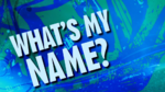 What's-My-Name-Lyrics-16