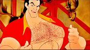 Gaston-disney-villains-18557969-1280-720