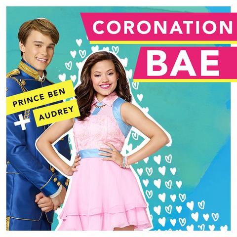 File:Ben x Audrey Coronation.png