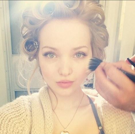 File:Dove make-up session.jpg