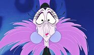 Walt-Disney-Screencaps-Yzma-walt-disney-characters-36861986-5442-3240