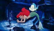The-little-mermaid-diamond-edition