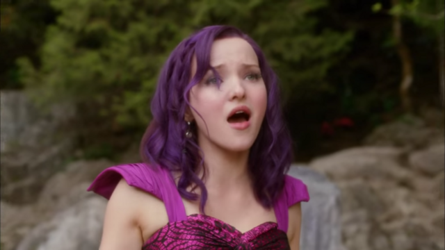 File:If Only-Dove Cameron45.png