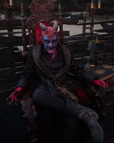 File:Lucifer with war makeup.png