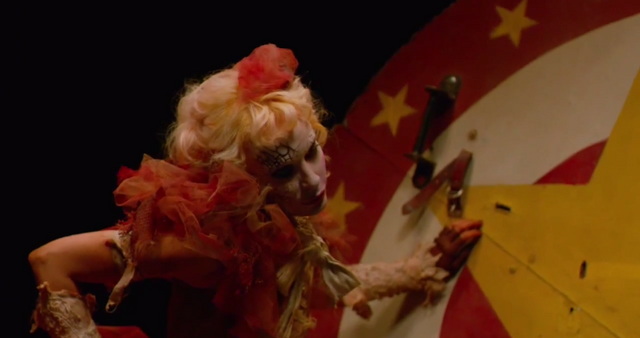 File:Painted Doll watches the show.png