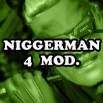 Diclickbrigade - 14 - nman4mod