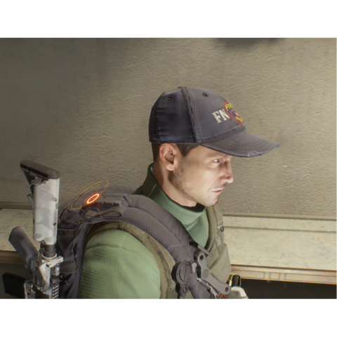 File:Firefighter Cap.png