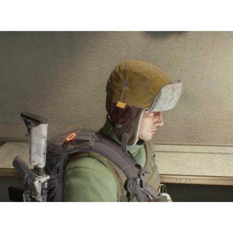 File:Simple Trapper Hat.png
