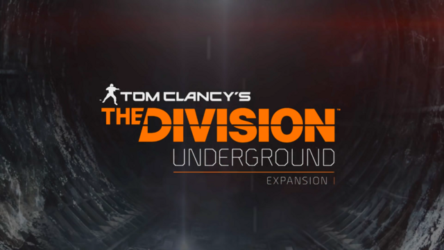 File:Underground Title.png