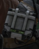 File:Support Station Bag Attachment.png